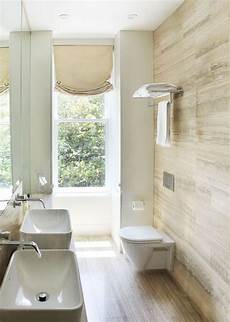 bathroom ideas his and 20 best images about his hers bathroom designs on