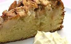 torta di mele al mascarpone fatto in casa da benedetta torta di mele con crema al mascarpone alice tv idee alimentari pasticceria italiana e