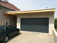 garagenrolltor mit tür rolltor nach ma 223 400 x 280cm garagentor garagenrolltor