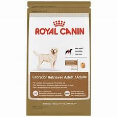 Royal Canin - royal canin breed health nutrition labrador retriever