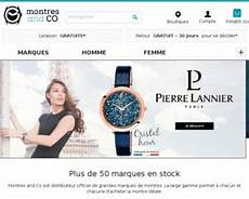 code promo montre and co avis montres and co 534 avis clients de montres and co