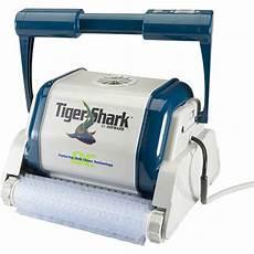 Hayward Tigershark Qc Pool Cleaner