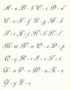 handwriting worksheets 18890 lettering lettering tattoos high quality photos and flash designs