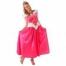 idée déguisement disney adulte costume femme princesse disney deguisement princesse pour femme premiumaille s