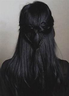 54 cute and easy hairstyles for school for fall and winter modest fashion in 2019