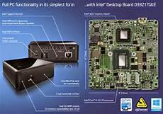 Harga Tv Merk Only harga cpu mini desktop mini pc komputer di daftar harga