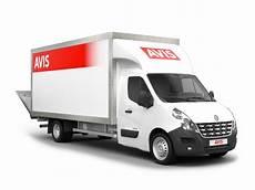Location Utilitaire Avis Location De Camion Camionnette