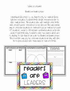 report writing worksheets for grade 4 22900 book report template grades 4 6 by for the of elementary tpt