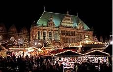 weihnachtsmarkt in bremen 26 november 23 dezember 2018