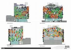 pixel office building 10 architectism we love building