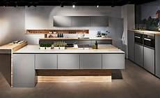 Küchentrends 2017 Farbe - k 252 chentrends live erleben am 27 september moderne k 252 che
