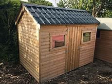 gartenhaus dach abdichten garden sheds ireland dublin wicklow wexford sheds