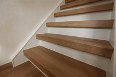 Holztreppen Renovieren Tipps Der Hk Treppenrenovierung