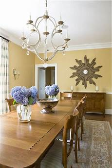 buttermilk favorite paint colors paint colors for living room dining room colors dining