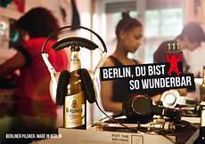 Berlin Du Bist So Wunderbar 187 Fluxfm Die Alternative
