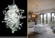 telecamera nascosta bagno donne scopano di nascosto in bagno