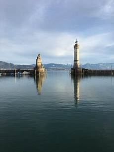 wetter in konstanz lake constance konstanz 2019 all you need to