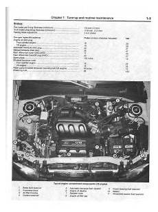 what is the best auto repair manual 2005 mazda tribute 2005 2007 service manual mazda tribute repair manual