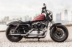 2018 Harley Davidson Forty Eight Special Look 8