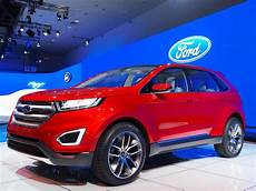 ford edge versions 2013 ford edge concept review top speed
