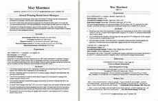 resume exles of retail manager retail assistant manager resume sle