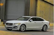 volvo s90 t8 volvo s90 t8 luxury thy name is no longer lincoln wsj