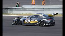 Mercedes Amg Gt3 Renn Premiere Vln Lauf 4 2015 04 07