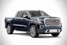 2019 gmc 1500 hiconsumption