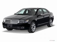 how to learn everything about cars 2007 lincoln mkz navigation system 2007 lincoln mkz review ratings specs prices and photos the car connection
