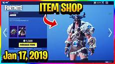 malvorlagen fortnite januar 2019 new primal set in fortnite fortnite item shop