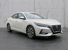Is This The 2020 Nissan Sentra  Torque Report