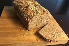 spelt wholemeal bread recipe zwilling spelt whole wheat bread recipe on food52