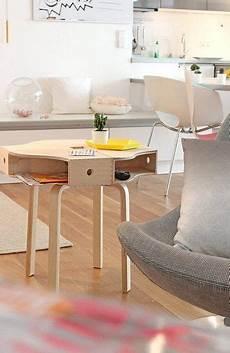 Sch 246 Ner Stauraum 5 Einfache Ikea Hacks In 2019 Ikea