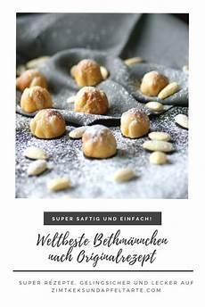 bethmännchen rezept original original frankfurter bethm 228 nnchen اموزشی rezepte zimt