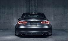 audi a3 limousine tuning tag for audi a3 limousine tuning pink oxigin wheels 18