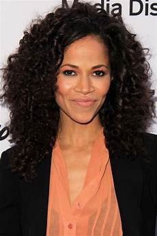 Curly Hairstyles For Black