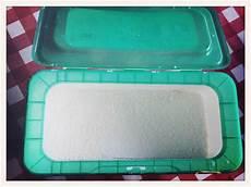 waschpulver selber machen waschpulver selbst gemacht essen kosmetik putzmittel