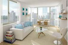 live in luxury in trendy clinton midtown manhattan
