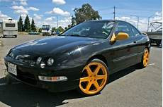 1996 acura integra gsr for sale by owner sacramento ca 99 park and sell