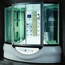 cabine de baignoire cabine de design salle de bain en 2018