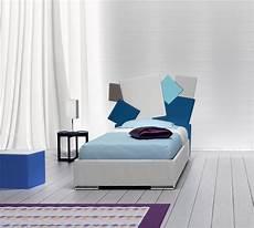 letto singolo con materasso letto singolo square bianco con contenitore duzzle