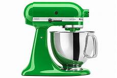 new kitchenaid stand mixer tilt 5 quart ksm150pscg artisan