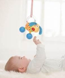 wann können babys sehen baby sehen 187 wie wann und was babys sehen