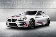 600 horsepower bmw m6 competition package debuts at 2015