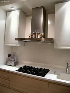 cappa cucina da incasso cappa per cucina faber top cucina leroy merlin top