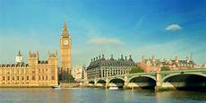 vacation package to london dublin experience england
