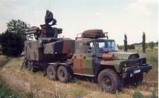 acmat a vendre tracteur acmat tpk 6 35 tsr avec semi remorque carol par
