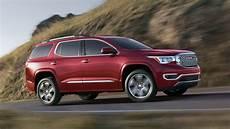 General Motors Se Lance Dans La Location De Voitures Entre