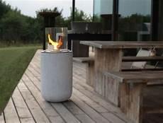 bioethanol feuerstelle outdoor 14 designer feuerschalen f 252 r den garten outdoor places