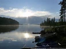 urlaub in schweden urlaub in schweden dem land der elche und der tausend